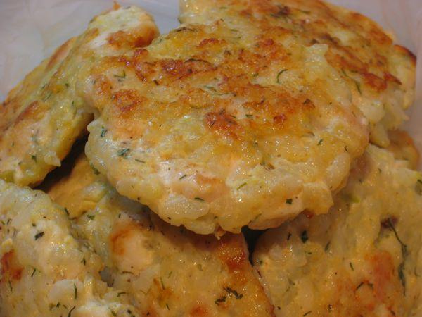 Круглый картофель с фаршем в духовке рецепт